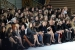 pfw chanel front row 051010