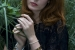 florence-welch-com-4