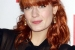 florence_welch_3065237