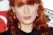florence_welch_3065259