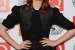 florence_welch_3065364