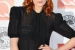 florence_welch_3065379