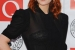 florence_welch_3065396