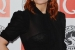florence_welch_3065405