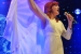 florence-welch-com-6