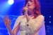 florence-welch-com-7