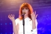 florence-welch-com_