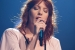 florence-welch-org-31
