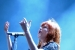 florencewelch-net-12