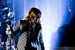 Florence-and-The-Machine-2015-Tour-Concert-Review-Photos-The-Masonic-San-Francisco-Live-Nation-Setlist-007
