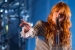 Florence-and-The-Machine-2015-Tour-Concert-Review-Photos-The-Masonic-San-Francisco-Live-Nation-Setlist-013