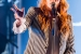 Florence-and-The-Machine-2015-Tour-Concert-Review-Photos-The-Masonic-San-Francisco-Live-Nation-Setlist-014