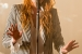 Florence-and-The-Machine-2015-Tour-Concert-Review-Photos-The-Masonic-San-Francisco-Live-Nation-Setlist-016