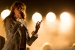 Florence-and-The-Machine-2015-Tour-Concert-Review-Photos-The-Masonic-San-Francisco-Live-Nation-Setlist-027