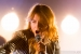 Florence-and-The-Machine-2015-Tour-Concert-Review-Photos-The-Masonic-San-Francisco-Live-Nation-Setlist-030