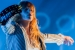 Florence-and-The-Machine-2015-Tour-Concert-Review-Photos-The-Masonic-San-Francisco-Live-Nation-Setlist-040