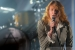 Florence-and-The-Machine-2015-Tour-Concert-Review-Photos-The-Masonic-San-Francisco-Live-Nation-Setlist-045