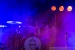 Florence-and-The-Machine-2015-Tour-Concert-Review-Photos-The-Masonic-San-Francisco-Live-Nation-Setlist-059