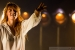 Florence-and-The-Machine-2015-Tour-Concert-Review-Photos-The-Masonic-San-Francisco-Live-Nation-Setlist-082