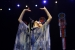florencewelch-net-27