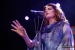 florencewelch-net-5
