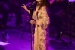 florence-welch-at-vivid-live-daniel_boud-027