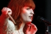 florencewelch-net-9