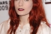 FLORENCE_WELCH02