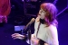 florence-and-the-machine-3
