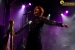 05-florence-welch-singing-at-creators-project-archway-stage