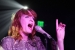attends The Official Bing Bar after-party featuring a Florence + The Machine performance on January 22, 2011 in Park City, Utah.