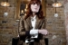 florencewelch-net-7