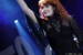 florencewelch-1