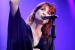 florencewelch-13