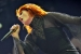 florencewelch-2