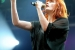 florencewelch-22
