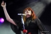 florencewelch-3
