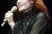florencewelch-31