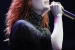 florencewelch-33