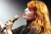 florencewelch-34