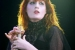 florencewelch-5