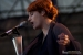 florencewelch-net-14