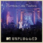 MTV_Unplugged_-_A_Live_Album