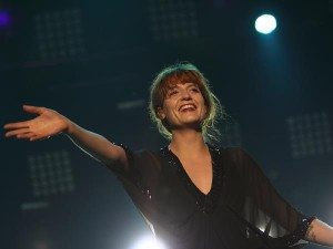 Florence_Machine_Coke_6210974