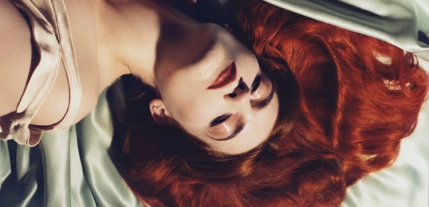 florence-the-machine-announce-tracklist-for-ceremonials-1479