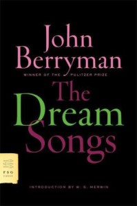 Dream_songs_cover_image