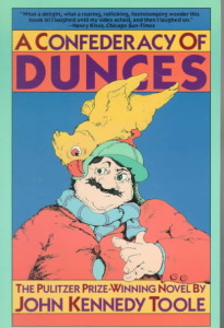 a-confederacy-of-dunces-cover