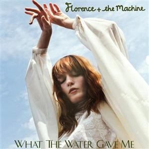 florence-and-the-machine-s-what-the-water-gave-me