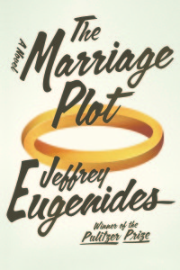 marriage-plot-cover