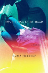 your-voice-in-my-head-cover